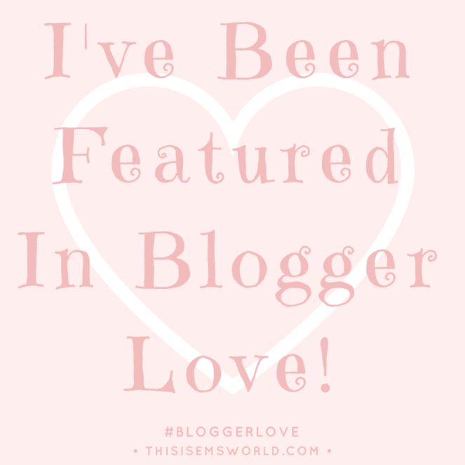blogger love2.png